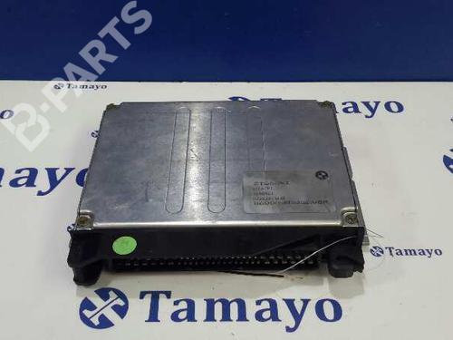 5WK9032D13 Centralina do motor 5 (E39) 528 i (193 hp) [1995-2000] M52 B28 (286S1) 1208843