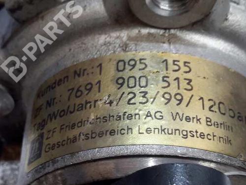 Bomba de direcção BMW 3 (E46) 320 d 7691900513 | 1095155 | 8343925