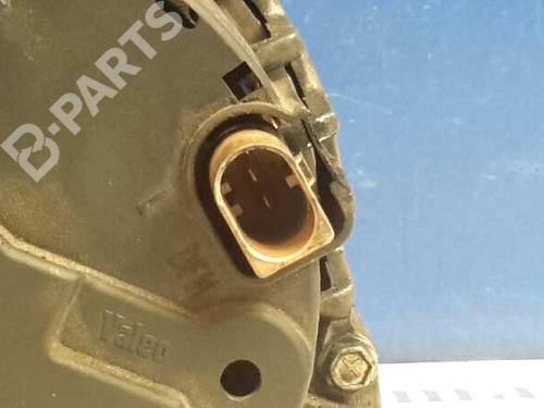Generator AUDI A4 (8D2, B5) 1.9 TDI 059903015G 9824787