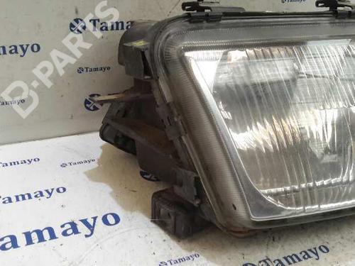 Right Headlight 8L0941004Q AUDI, A3 (8L1) 1.8 T (150hp), 1996-1997-1998-1999-2000-2001-2002-2003 12753621
