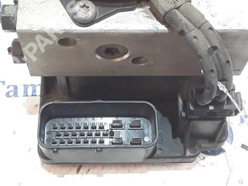 ABS PUMP 1J0907379 AUDI, A3 (8L1) 1.6 (102hp), 2000-2001-2002-2003 14754540