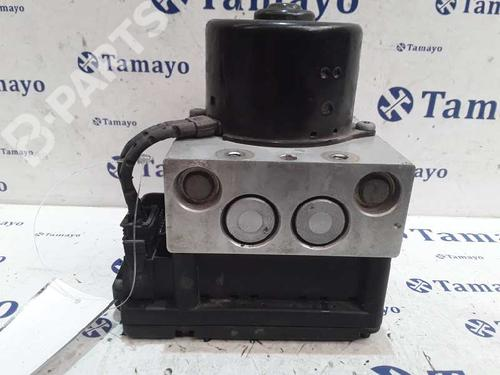 ABS PUMP 1J0907379 AUDI, A3 (8L1) 1.6 (102hp), 2000-2001-2002-2003 14754543