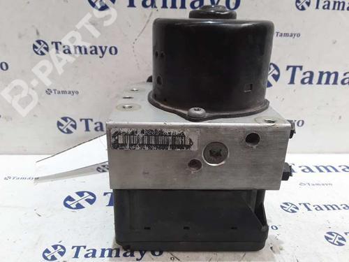 ABS PUMP 1J0907379 AUDI, A3 (8L1) 1.6 (102hp), 2000-2001-2002-2003 14754544