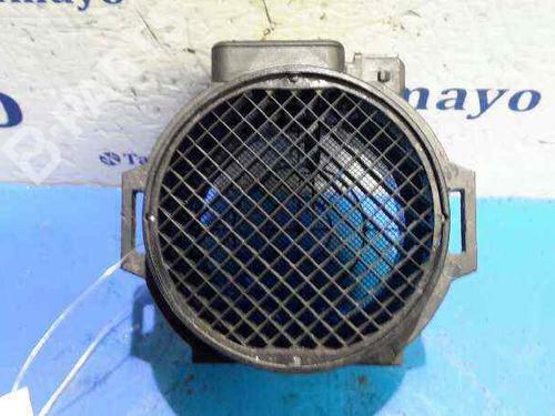 5WK9605 | 1432356 | Caudalimetro 3 (E46) 323 i (170 hp) [1998-2000]  4615146