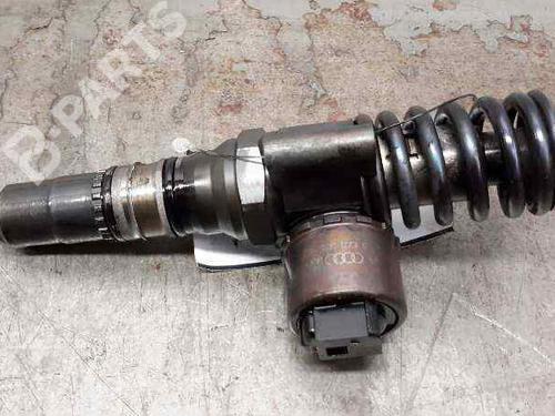 03G130073G   0414720404   Spreder / Dyse LEON (1P1) 2.0 TDI 16V (140 hp) [2005-2012] BKD 6213453