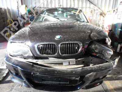 BMW 3 Coupe (E46) M3 (343 hp) [2000-2006] 30086722