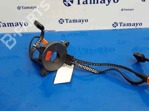 9635682680   61620011   Kontaktrulle Airbag XSARA (N1) 1.6 i (88 hp) [1997-2000]  6091523