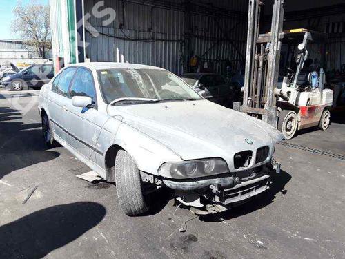 Automatikgetriebe BMW 5 (E39) 520 i 306D1 29296641