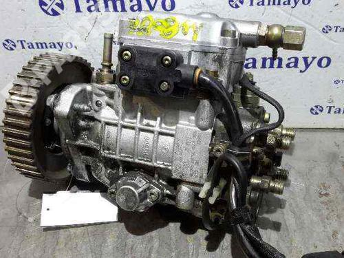 Pompe à injection SEAT LEON (1M1) 1.9 TDI 0460404977 | 038130107D | 30221496