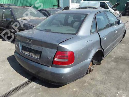 A4 Avant (8D5, B5) 1.8 (125 hp) [1996-2001] - V764243 33716160