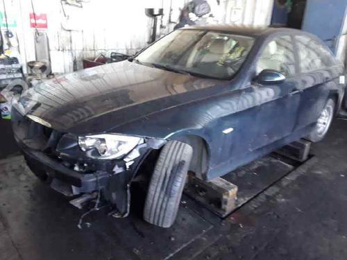 Motor BMW 3 (E90) 318 d 204D4 ; 30162343