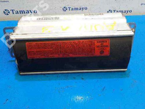 8L0880202B | 141302 | Passasjer kollisjonspute A3 (8L1) 1.9 TDI (110 hp) [1997-2001]  1156577