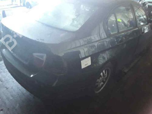 Motor BMW 3 (E90) 318 d 204D4 ; 30162346