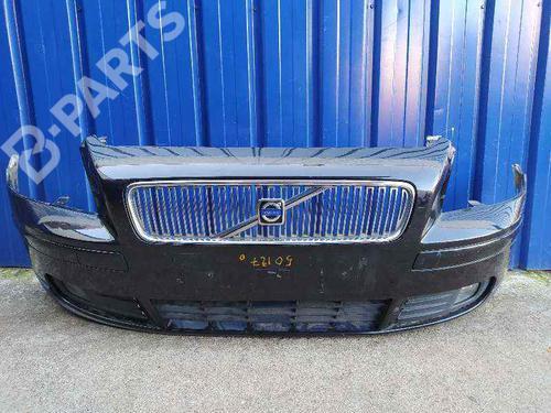 Alternador 12v 150a ford Mazda volvo s40 s60 1.6 d2 1.6 d Drive v50 v70 III