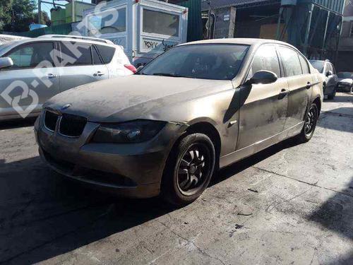 Comutador vidro frente esquerdo BMW 3 (E90) 320 d  28328983
