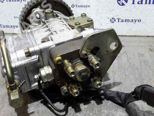 Pompe à injection SEAT LEON (1M1) 1.9 TDI 0460404977 | 038130107D | 30221495