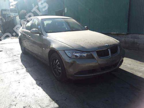 Comutador vidro frente esquerdo BMW 3 (E90) 320 d  28328989