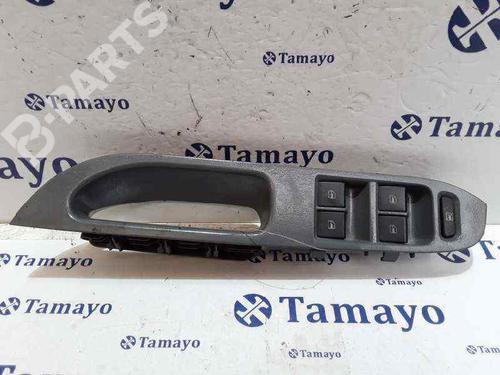 6L1867171C   Interrupteur de vitre avant gauche CORDOBA (6L2) 1.9 TDI (100 hp) [2002-2009]  4499580
