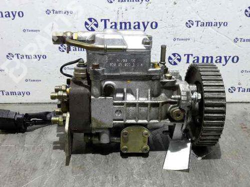 Pompe à injection SEAT LEON (1M1) 1.9 TDI 0460404977 | 038130107D | 30221493