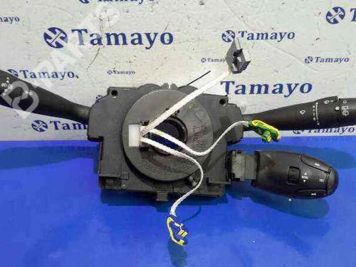 96451818ZL | Spak kontakt XSARA (N1) 1.6 16V (109 hp) [2000-2005] NFU (TU5JP4) 5315576