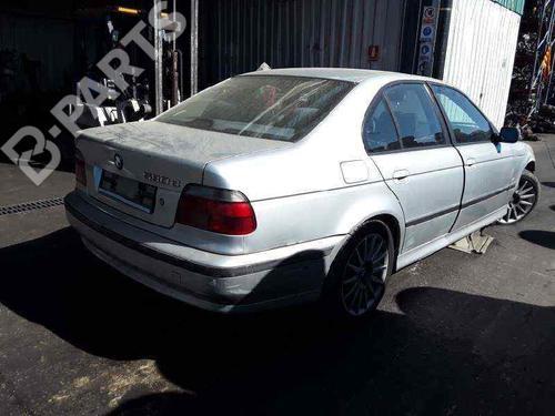 Automatikgetriebe BMW 5 (E39) 520 i 306D1 29296639