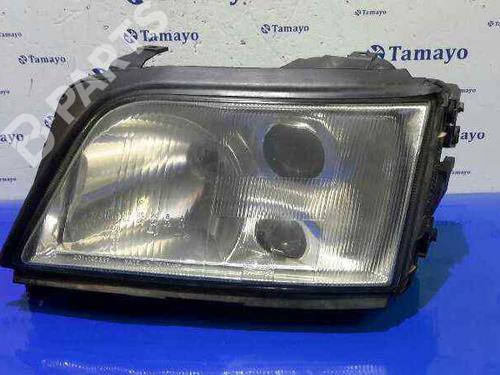 14050502 | Lyskaster venstre A6 (4A2, C4) 2.5 TDI (140 hp) [1994-1997]  5820494