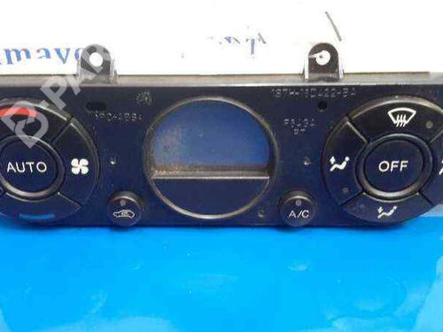 1S7H18C612BB | Mando climatizador MONDEO III (B5Y) 2.0 16V TDDi / TDCi (115 hp) [2000-2007] HJBB 5598762