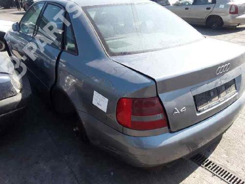 A4 Avant (8D5, B5) 1.8 (125 hp) [1996-2001] - V764243 33716159