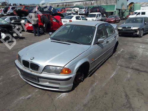 BMW 3 (E46) 320 d(4 portas) (150hp) 2001-2002-2003-2004-2005 30082095