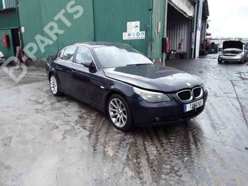 EGR Ventil BMW 5 (E60) 530 d 72826402 29417968