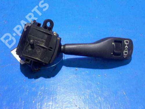 8363664I | 01204000 | Comutador 3 (E46) 320 d (150 hp) [2001-2005]  1323654