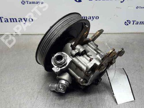 Servopumpe BMW Z3 Roadster (E36) 1.9 i 32421247891 | 36827788