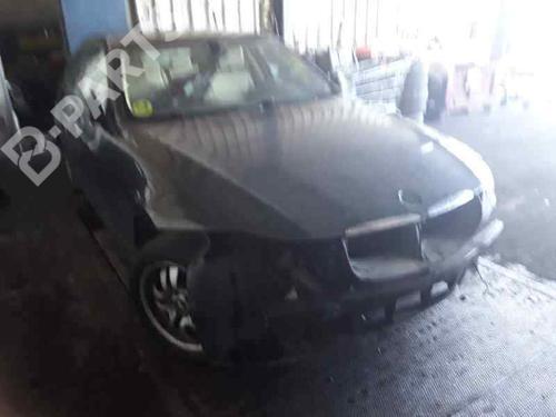 Motor BMW 3 (E90) 318 d 204D4 ; 30162348
