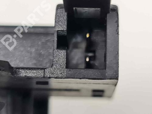 Sensore elettronico AUDI A1 (8X1, 8XK) 1.4 TFSI 1J0947561   40025714