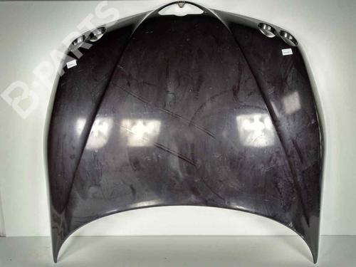 Capot SPIDER (916_) 2.0 T.SPARK 16V (916S2C00) (150 hp) [1995-2005] AR 16201 7657968