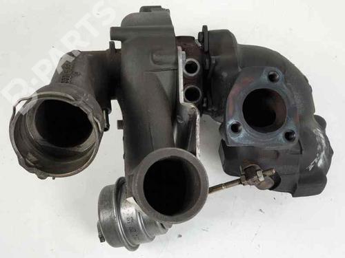 53039880058 | K03758MJ710034669 | 039060 | Turbo ALTEA XL (5P5, 5P8) 2.0 TDI 16V (140 hp) [2006-2021] BKD 6844926