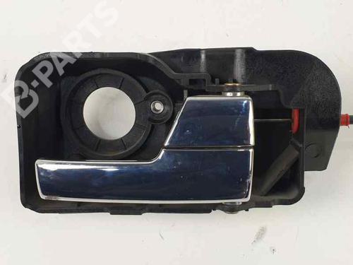4S71F22600AB | Maneta interior delantera derecha MONDEO III (B5Y) 2.2 TDCi (155 hp) [2004-2007] QJBA 6841431