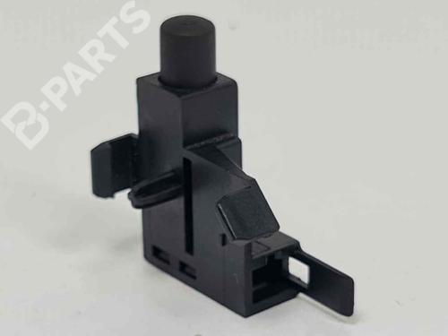 Sensore elettronico AUDI A1 (8X1, 8XK) 1.4 TFSI 1J0947561   40025715