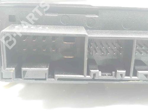 Elevalunas delantero derecho AUDI A4 Convertible (8H7, B6, 8HE, B7) 1.8 T 102236200 | ELECTRICO | 2 PUERTAS | 41997693
