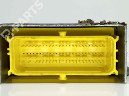 Centralita airbag AUDI A4 Convertible (8H7, B6, 8HE, B7) 3.2 FSI 0285001670   8H0959655E   40377805