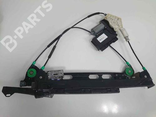 Elevalunas delantero derecho AUDI A4 Convertible (8H7, B6, 8HE, B7) 1.8 T 102236200 | ELECTRICO | 2 PUERTAS | 41997691