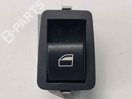 6902174 | Comutador vidro trás direito 3 (E46) 320 d (150 hp) [2001-2005]  6854269