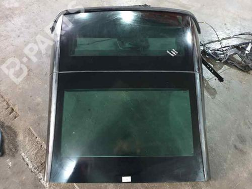 Techo MEGANE II Coupé-Cabriolet (EM0/1_) 1.9 dCi (120 hp) [2003-2009] F9Q 800 6845813