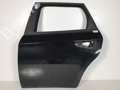 Porte arrière gauche 159 Sportwagon (939_) 1.9 JTDM 8V (939BXE1B) (120 hp) [2006-2011] 939 A1.000 6953578