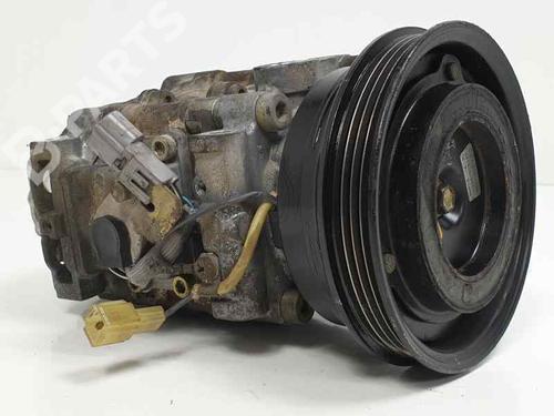 4425002131 | 9U00263 | Compressor A/C BRAVA (182_) 1.6 16V (182.BB) (103 hp) [1996-2001] 182 A4.000 6842514