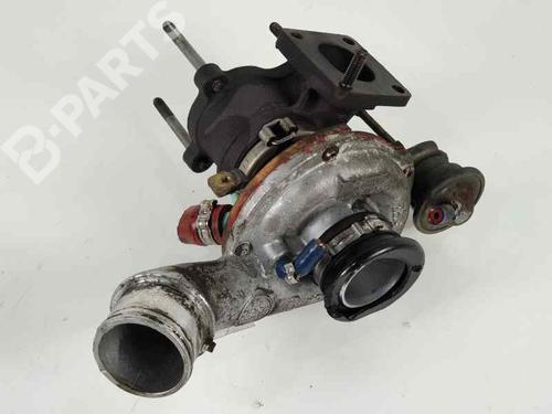 VL200101 | Turbo PUNTO (188_) 1.9 JTD (86 hp) [2001-2012] 188 A7.000 6843114