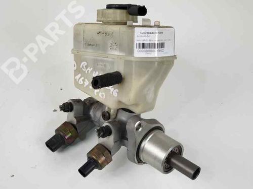 13350884781 | Hauptbremszylinder 3 (E46) 320 d (150 hp) [2001-2005]  6843228