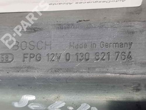 Fensterheber rechts vorne AUDI A4 Convertible (8H7, B6, 8HE, B7) 3.2 FSI 0130821764   ELECTRICO   2 PUERTAS   40013227