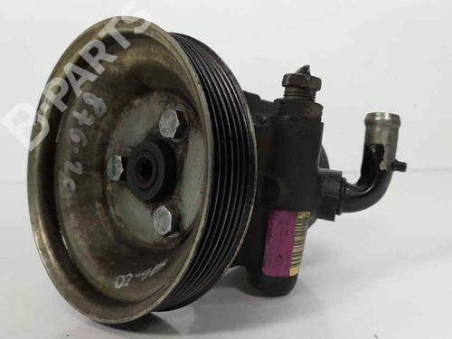 26064414FJ   465334757   Pompe de direction assistée DOBLO MPV (119_, 223_) 1.9 JTD (105 hp) [2003-2021] 223 A7.000 6860389