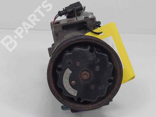 Compressor A/A AUDI A4 Convertible (8H7, B6, 8HE, B7) 2.4 4472208413   41899672